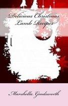 Delicious Christmas Lamb Recipes