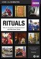 Documentary - Rituals