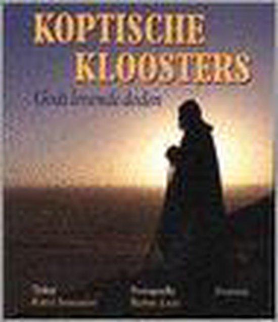 KOPTISCHE KLOOSTERS - InnemE | Fthsonline.com