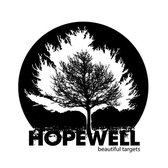 Hopewell & The Birds Of Appetite
