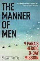 The Manner of Men