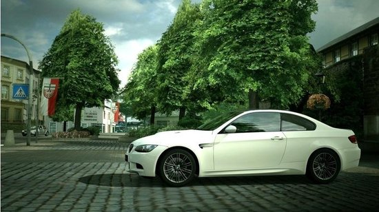 Gran Turismo 5 - Essentials Edition - Sony