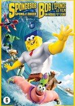 SpongeBob Movie - Spons Op Het Water