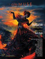 Able Muse, Translation Anthology Issue, Summer 2014 (No. 17 - print edition)