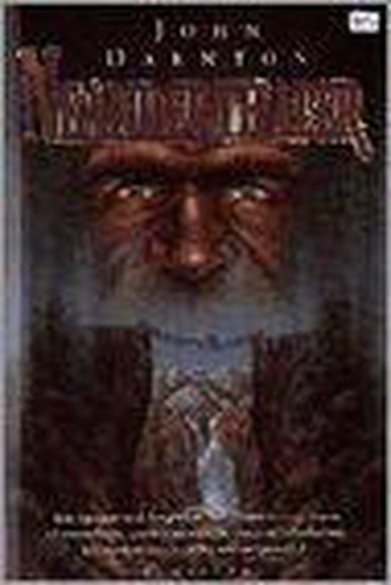 Neanderthaler - Darnton pdf epub