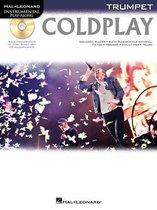 Coldplay - Trumpet