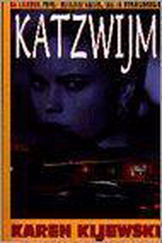 Katzwijm - Kijewski |