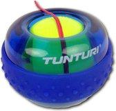 Tunturi Magic Ball - Polstrainer