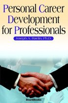 Personal Career Development for Professionals