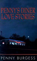 Penny's Diner Love Stories