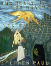 The Heart of the Dragon: The Warrior Prophecy