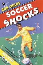 Soccer Shocks