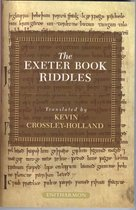 The Exeter Book Riddles