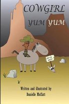 Cowgirl Yum Yum