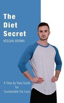 The Diet Secret