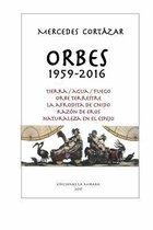Orbes 1959-2016