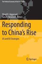 Responding to China's Rise