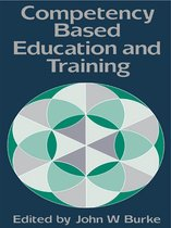 Competency Based Education And Training