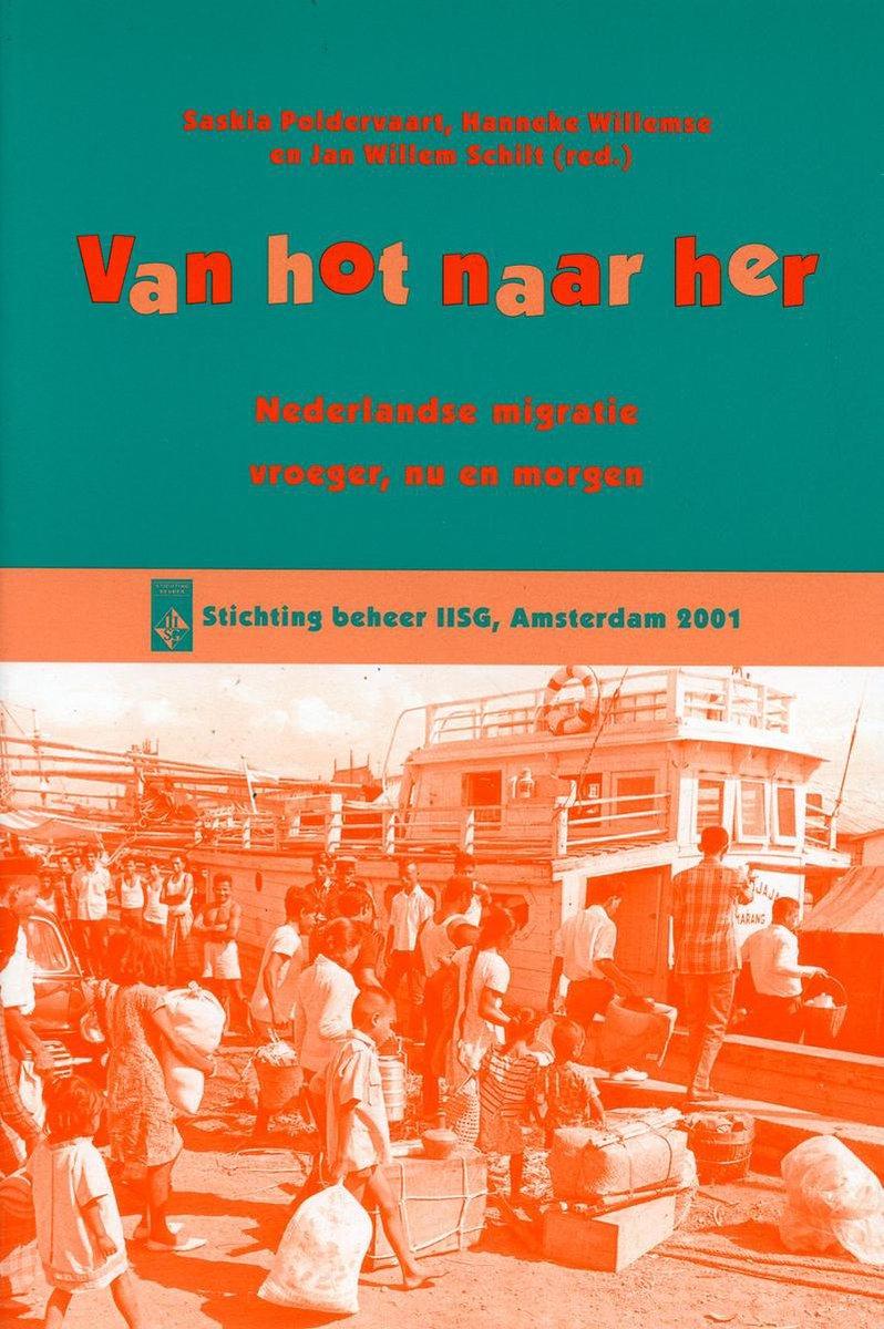 Van Hot Naar Her