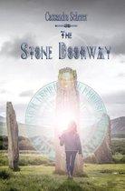 The Stone Doorway