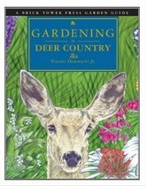 Gardening in Deer Country