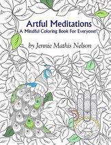 Artful Meditations