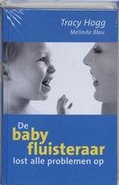 De Baby Fluisteraar