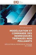 Mod lisation Et Commande Des Redresseurs Triphas s Non Polluants