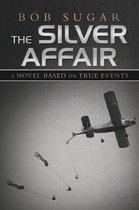 The Silver Affair