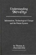 Understanding Novelty
