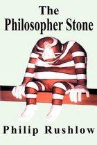 The Philosopher Stone