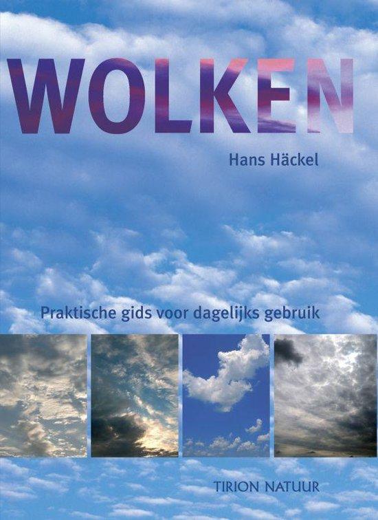 Wolken - Hans Häckel   Fthsonline.com