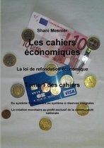 Les Cahiers Economiques