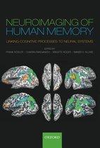 Neuroimaging of Human Memory