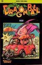 Dragon Ball 39. Boo