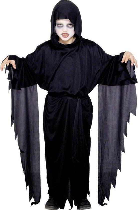 """""""Verkleedkostuum voor kinderen maaier Halloween kleding - Verkleedkleding - 116/122"""""""
