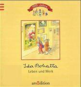100 Jahre Ida Bohatta. Leben und Werk
