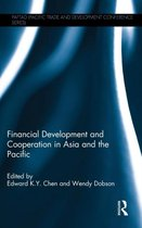 Financial Development and Cooperation in Asia and the Pacific