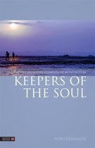 Keepers of the Soul