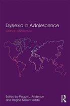 Dyslexia in Adolescence