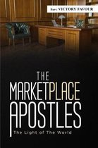 The Marketplace Apostles