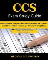 CCS Exam Study Guide