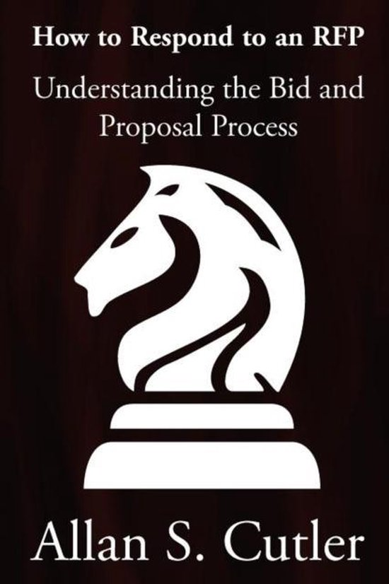 Understanding the Bid and Proposal Process
