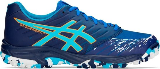 | Asics Gel Blackheath 7 Hockeyschoenen
