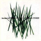 Best Of Peter Finger & Florian Poser