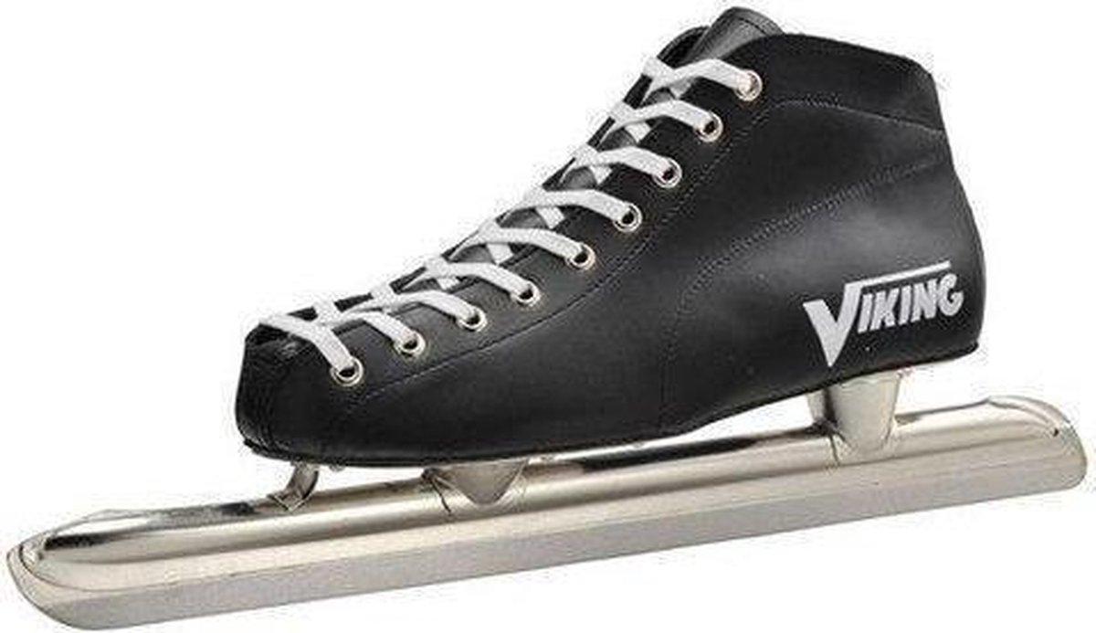 Viking Junior laag schaats maat 37