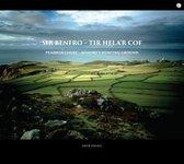 Sir Benfro - Tir Hela'r Cof / Pembrokeshire - Memory's Hunting Ground