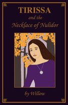 Tirissa and the Necklace of Nulidor