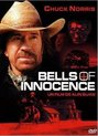 Bells of innocence (Chuck Norris)