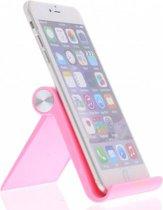 Verstelbare Draagbare Telefoon iPad Houder